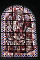 Jouarre Saint-Pierre-et-Saint-Paul6920.JPG