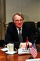 Jozias van Aartsen 2001.jpg