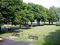 Jubilee Gardens - geograph.org.uk - 816922.jpg