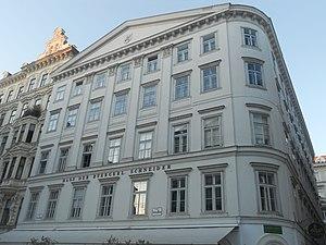 Judenplatz10.jpg