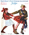 JudgeMagazine9Feb1918.jpg