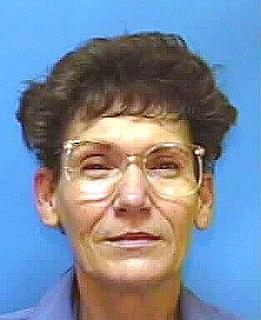 Judy Buenoano American serial killer