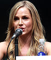 Julie Benz (2013).jpg