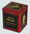 Julius Meinl Tee Polen.jpg