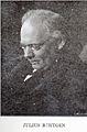 Julius Röntgen, 1912.jpg