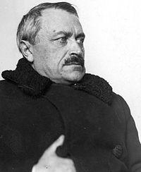 Juliusz Zdanowski.jpg