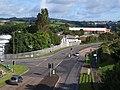 Junction of Brixham Road with Yalberton Road - geograph.org.uk - 938152.jpg