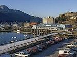 Juneau Downtown 11b.jpg