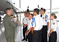Junior ROTC Students Learn About Aircrafts DVIDS205758.jpg