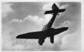 Junkers Ju 87A1 Stuka 01.png