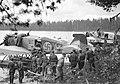 Junkers K 43fa (SA-kuva 47734).jpg