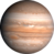 Jupiter (transparent).png