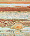 Jupiter - Great Red Spot - June 28, 2008.jpg