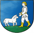 Jurkova Voľa.png