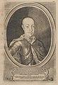 Jury IX Radzivił. Юры IX Радзівіл (H. Lajbovič, 1758).jpg