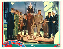 Just Imagine lobby card.jpg