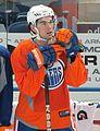 Justin Schultz Oilers 2013.jpg