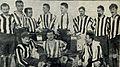 Juventus 1911.JPG