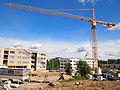Jyväskylä - construction.jpg