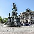 König-Johann-Denkmal 01(js).jpg