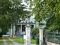 Küntzelmann Villa in Loschwitz.jpg