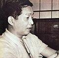 Kōichi Saitō.jpg