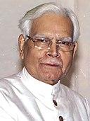 K. Natwar Singh: Age & Birthday
