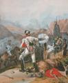 K.k. 6. Chevaulegers-Regiment.png