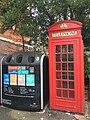 K2 telephone kiosk (1236139) (2).jpg