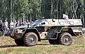 KAMAZ-43269 Vystrel Bronnitsy024.jpg
