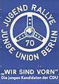 KAS-Berlin-Bild-26702-2.jpg