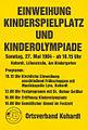 KAS-Kuhardt-Bild-31911-2.jpg