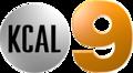 KCAL-TV Logo..png