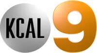 KCAL-TV Logo..png