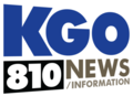 KGO (AM) logo.png