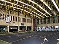 KIS Court.jpg