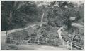 KITLV - 12611 - Kleingrothe, C.J. - Medan - Digging at Si Taboo Taboo at Gunungrintih in Deli - 1903.tif