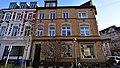 KLG 2874 Bonn, Kurfürstenstrasse 2.jpg
