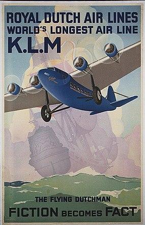 KLM Flying Dutchman Poster (19290401110).jpg