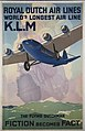 KLM Flying Dutchman Poster (19290401110).jpg