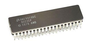 AMD Am2900