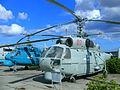 Ka-27 helicopter.JPG