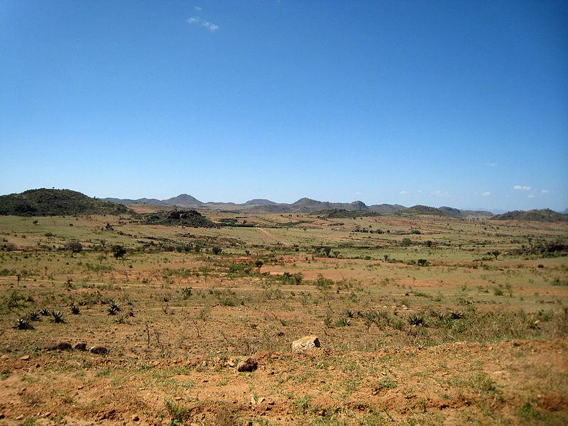 File:Kaabong landscape.jpg