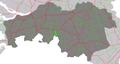 Kaart Provinciale weg 630.png