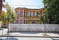 Kadri Xhafa House 03.jpg