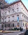 Kahn mansion 5av 91 jeh.JPG