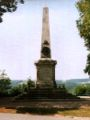 Kaiser-Wilhelm-Obelisk.jpg