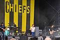 KaiserChiefs-Greenville-Festival-2013-13.jpg