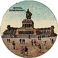 Kaiser Wilhelm 01 denkmal.jpg