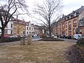 Kaiserslautern Hilde-Mattauch-Platz.jpg